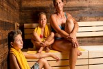 Single mit Kind/er, all inclusive, Wellness beim Furtherwirt in Tirol