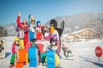 3+1 Tag gratis! Winter-Kurzurlaub All Inclusive in Tirol